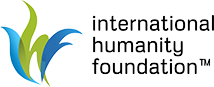 International humanity foundation.png