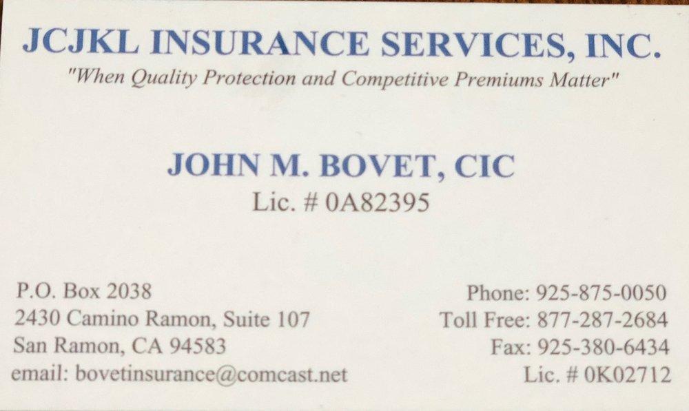 Bovet Insurance.jpg