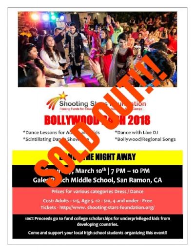 BollywoodFlyer-SoldOut[1465].jpg
