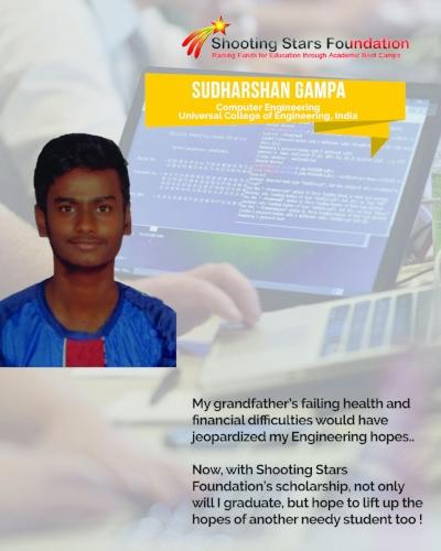 Sudharshan India.jpg