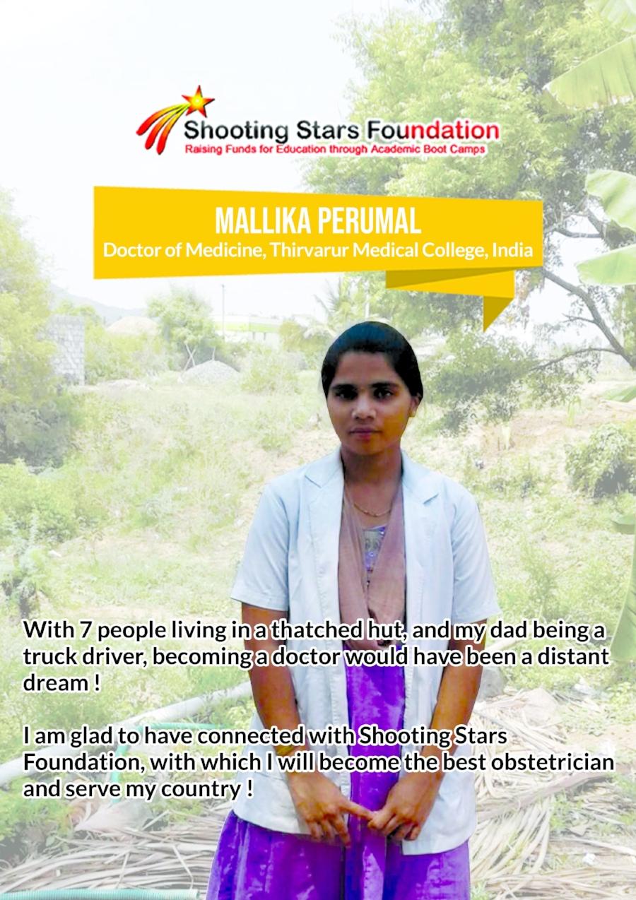 Compressed Mallika Mohanapriya poster.jpg