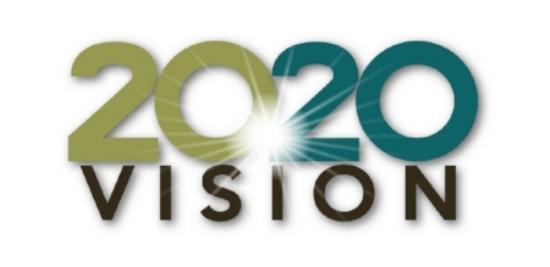 2020-vision1.jpg