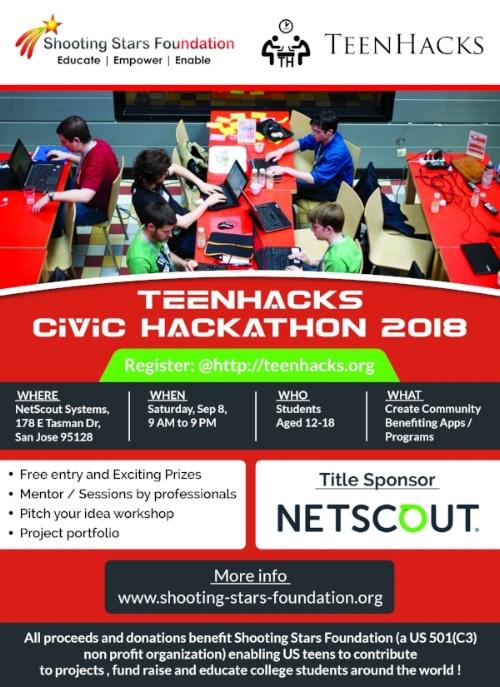 1 NTCT Hackathon flyer.jpg