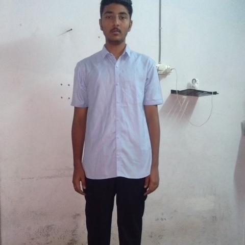 1.Photo (Anumolu Jagadeeswar).jpg