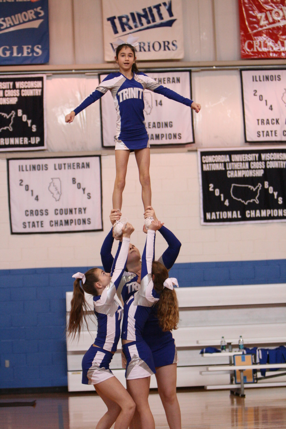 Cheerleading tower.JPG