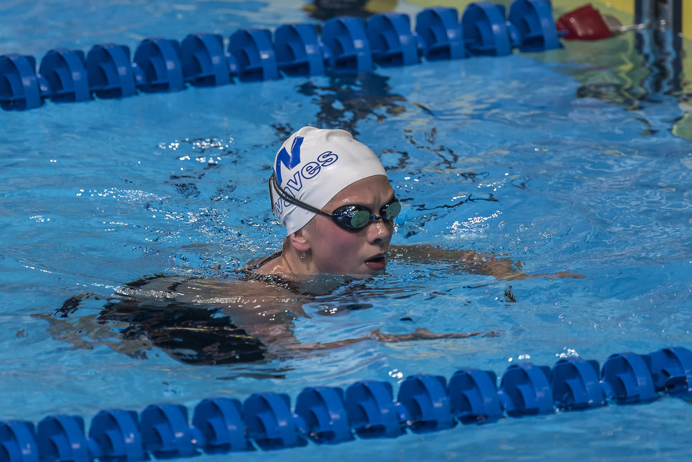 Melissa swimming.jpg