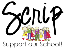scrip.png