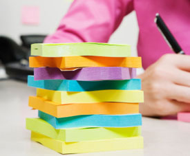 stack-of-stickies-1.jpg
