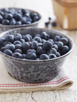 bowls-of-blueberries.jpg