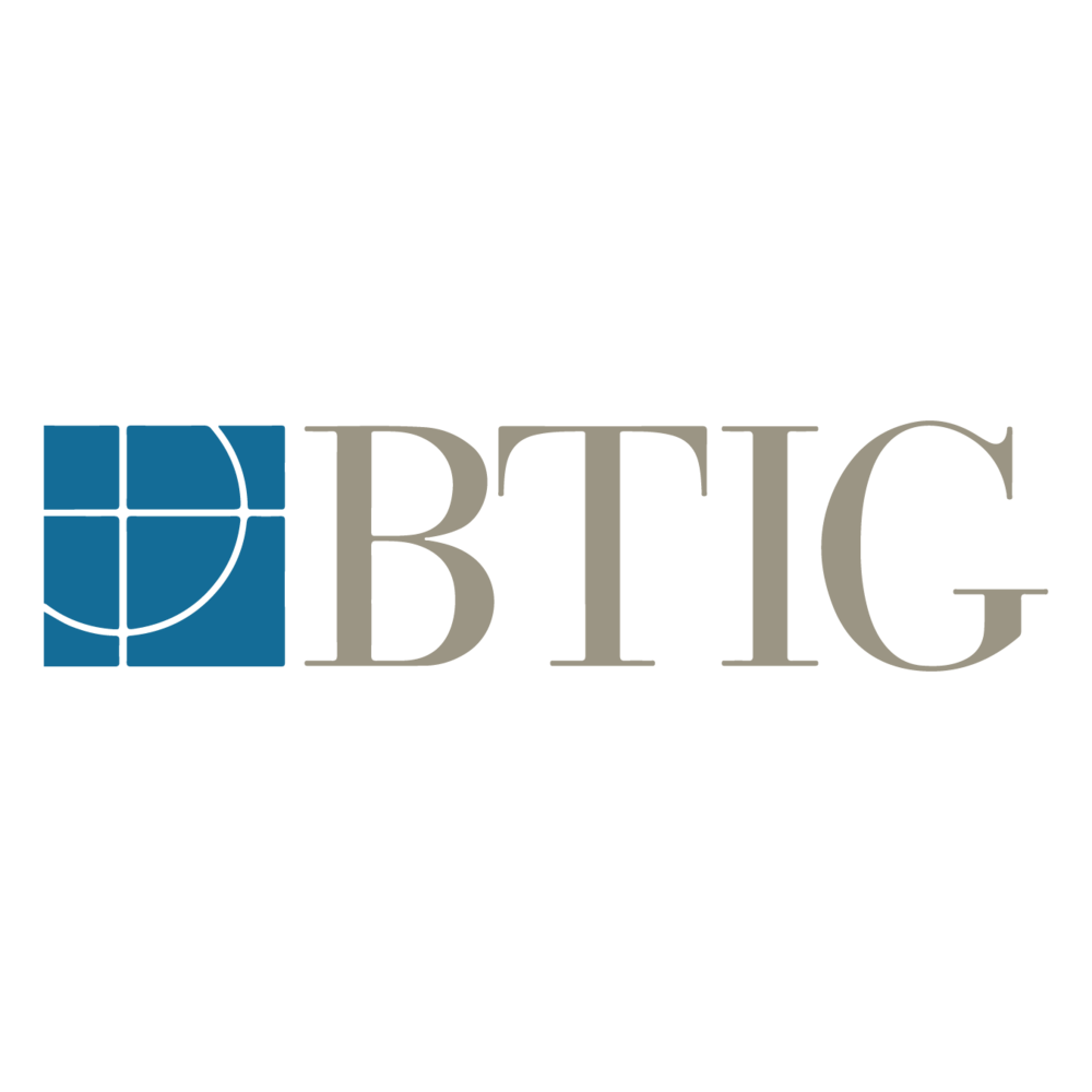 Orangewood Partners Press_BTIG.png