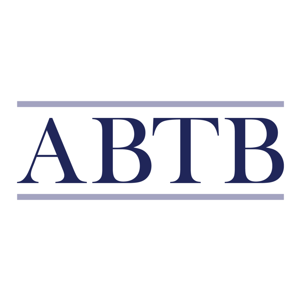 Orangewood Partners Press_ABTB.png
