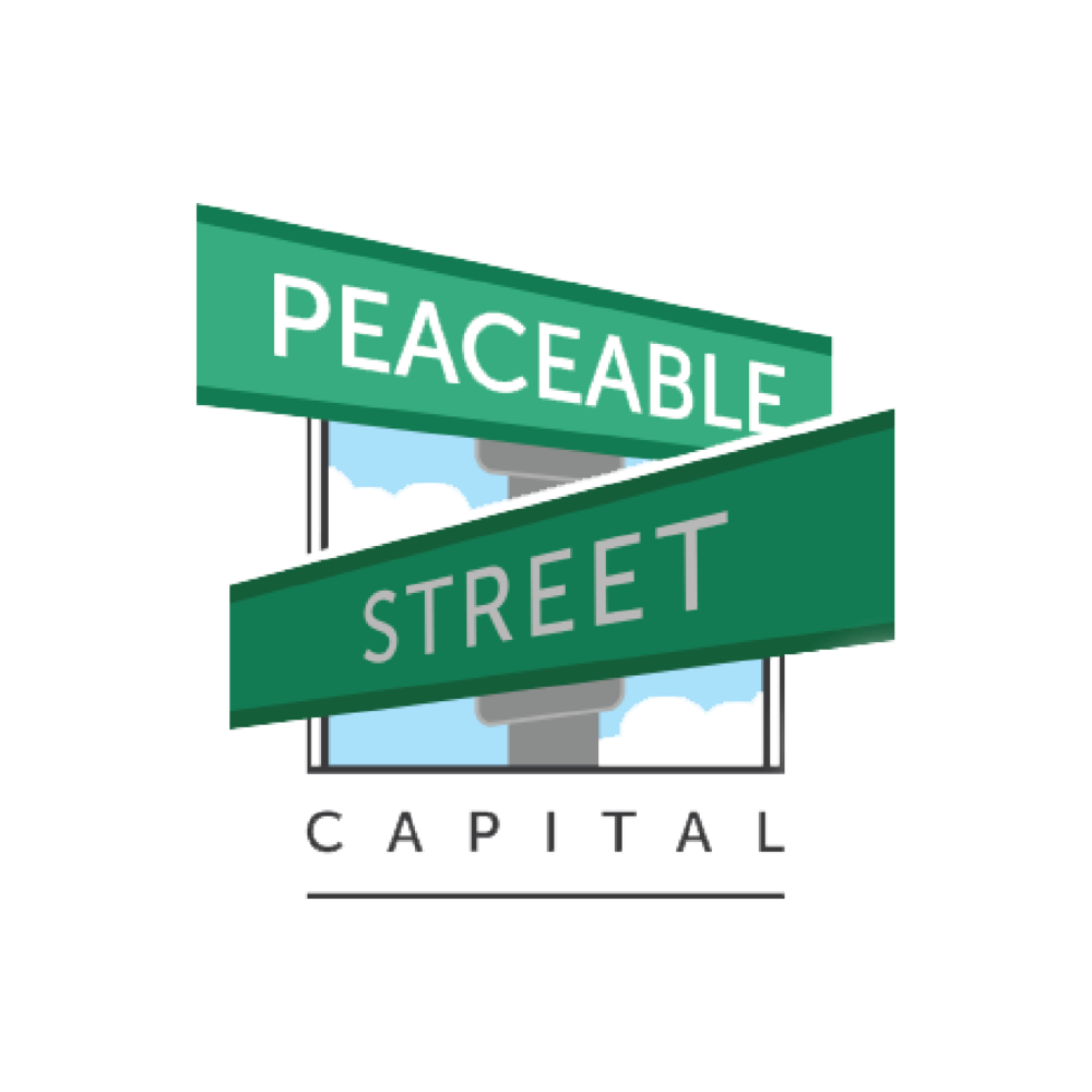 Orangewood Partners Press_Peaceable Street.png