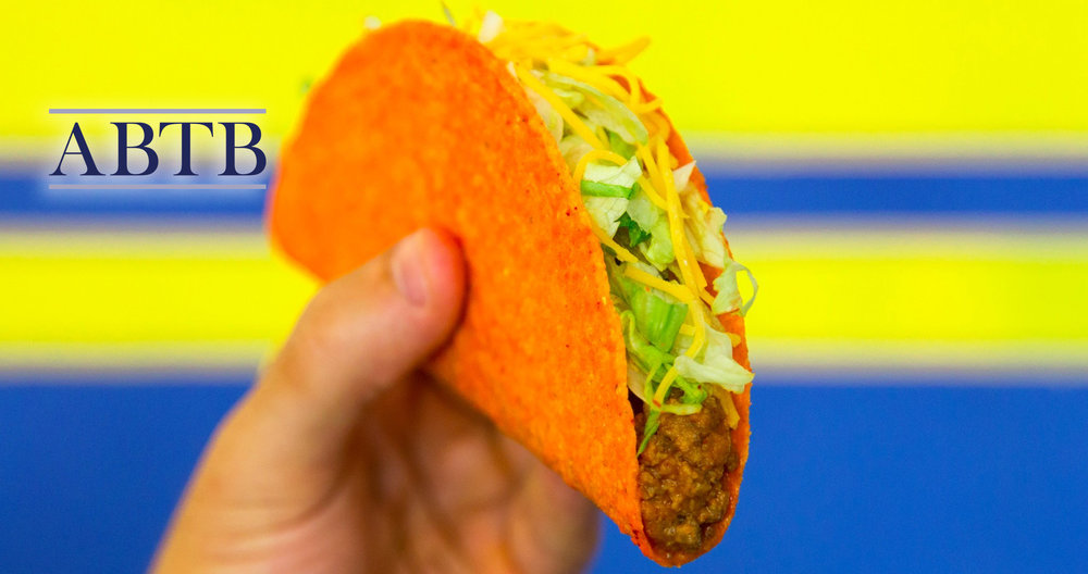 Taco Bell Franchisee