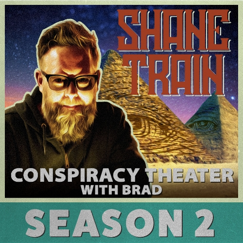 Conspiracy Theater with Brad Final.jpg