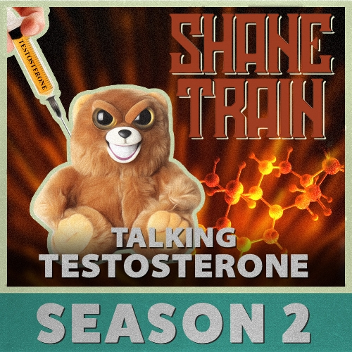 Talking Testosterone 2.jpg