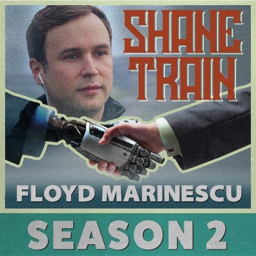 Floyd Marinescu 2.jpg