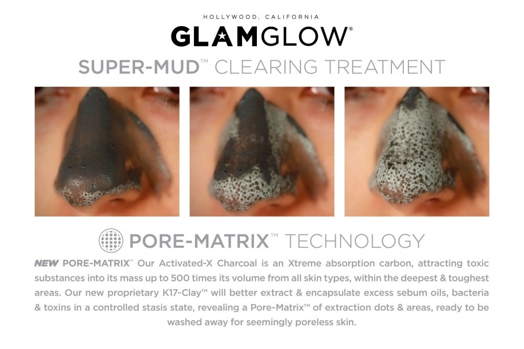GlamGlow-clearing-treatment-1024x682 (1)