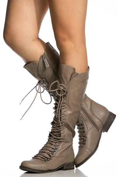 shoes-ooc-boots-georgia-75-beige_beige_1