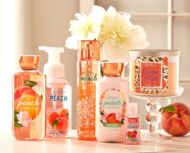 georgia-peach-sweet-tea-charming-sweet-south-scents-bath-body-works-5.jpg