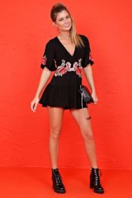 https://www.scarletclothing.com/products/rose-romper-black