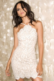 https://www.lulus.com/products/delicate-darling-beige-and-ivory-lace-bodycon-dress/344812.html