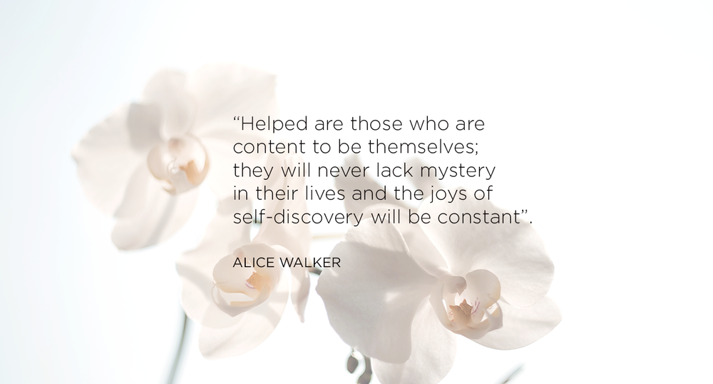 Alice-walker-quote-pexels-hey-kudisco