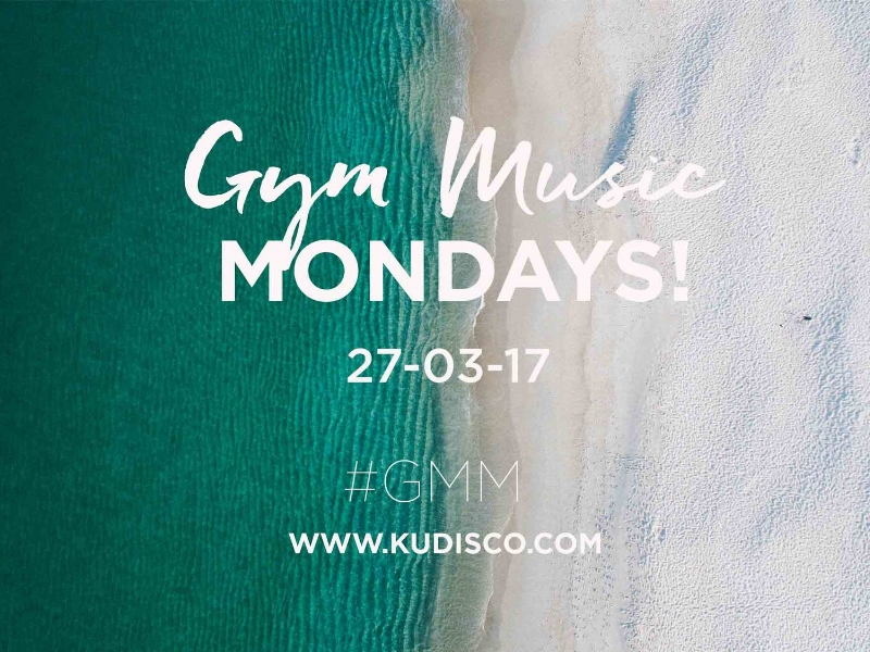 gym-music-mondays-hey-kudisco.jpg