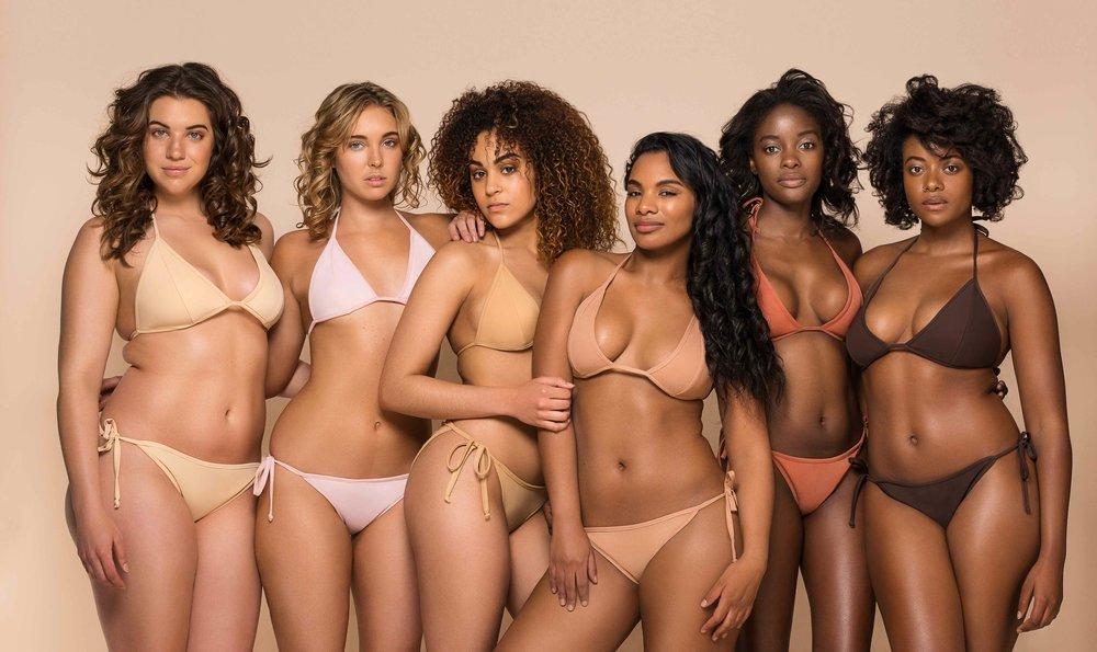 Denicke_Nude Wear_Hey Kudisco_Copyright Nude Wear