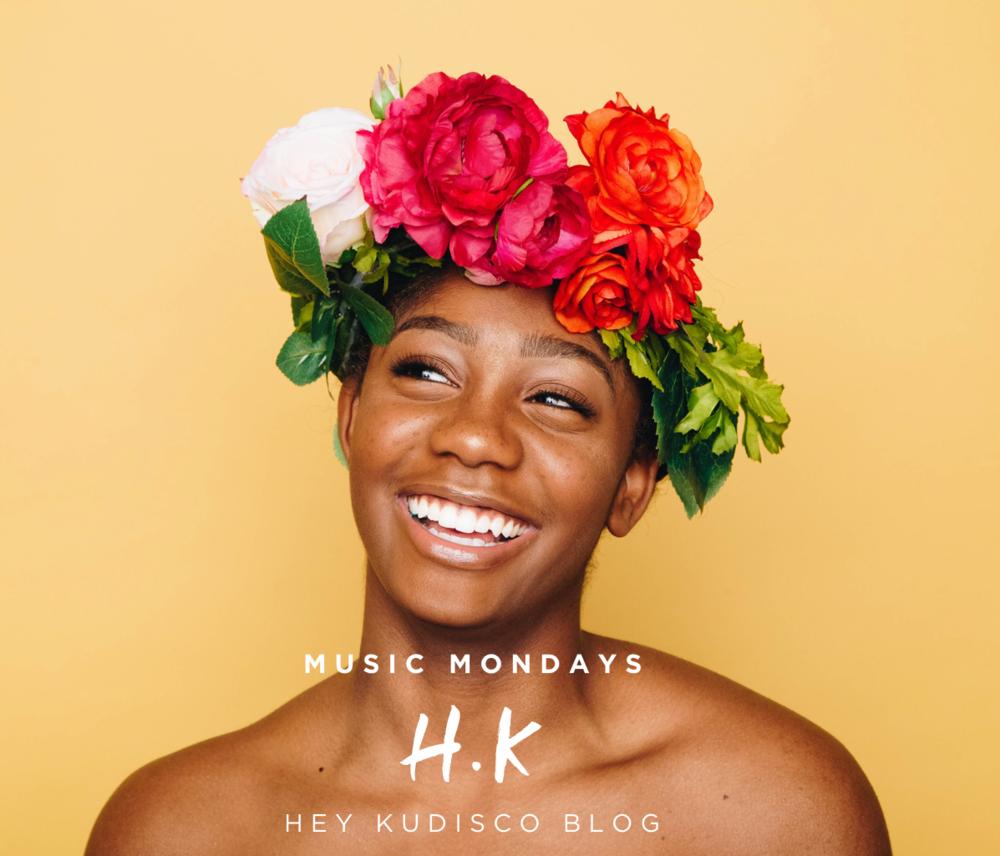 hey-kudisco-music-mondays.png