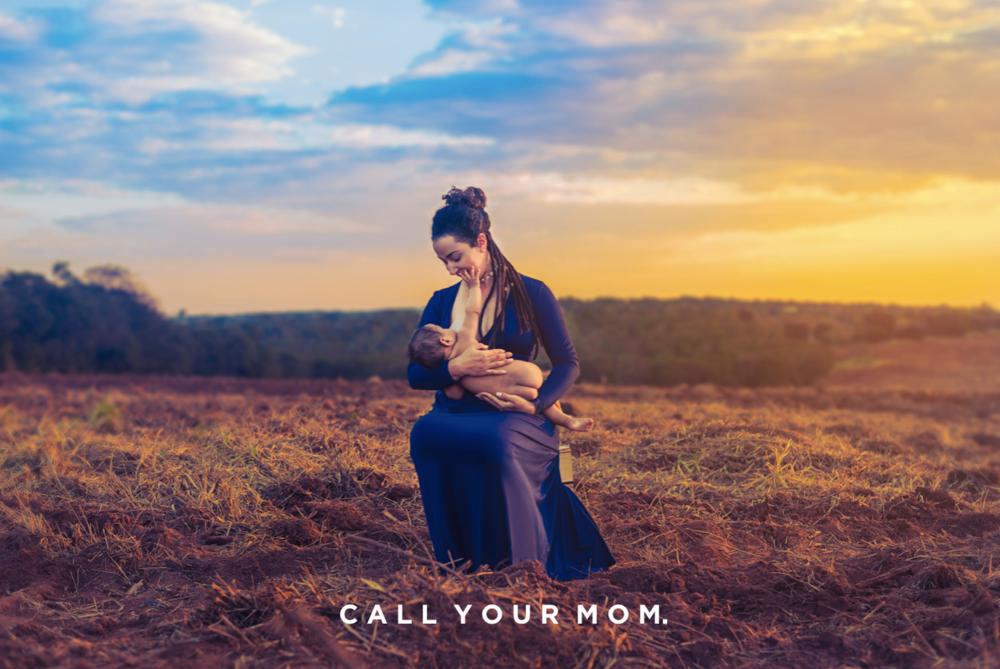 call_your_home_hey_kudisco