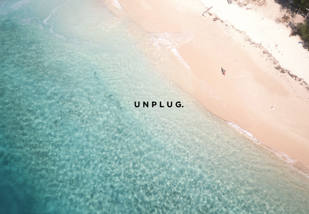 unplug_hey kudisco.png