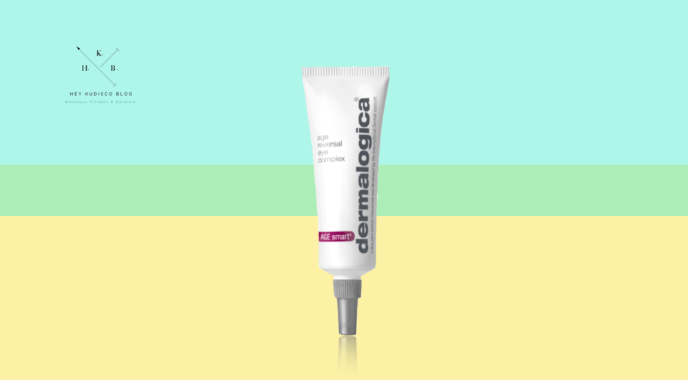 dermalogica-age-reversal-eye-cream-hey-kudisco-copyright