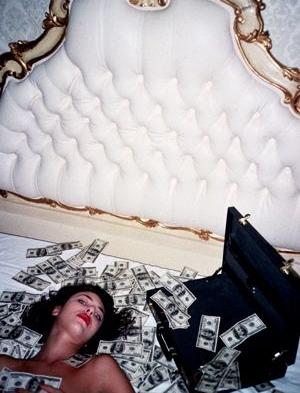 money-money_hey-kudisco_side-hustle