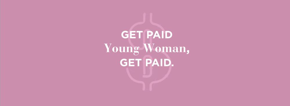 get-paid-hey-kudisco