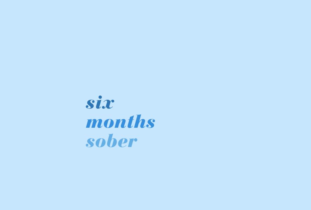 six_months-sober