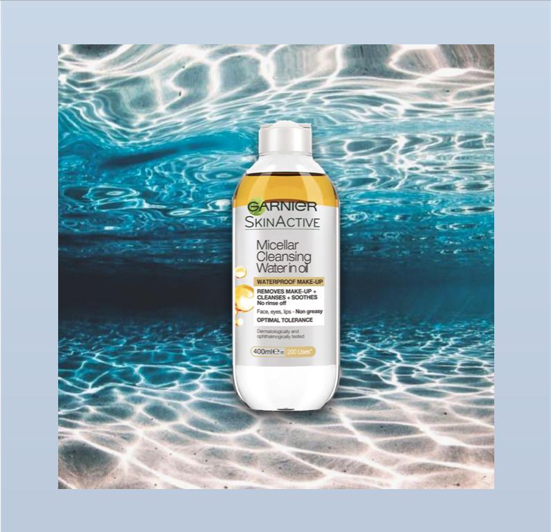 micellar_cleansing_water_garnier.png