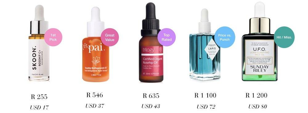 face-oils-hey-kudisco-oily.jpg