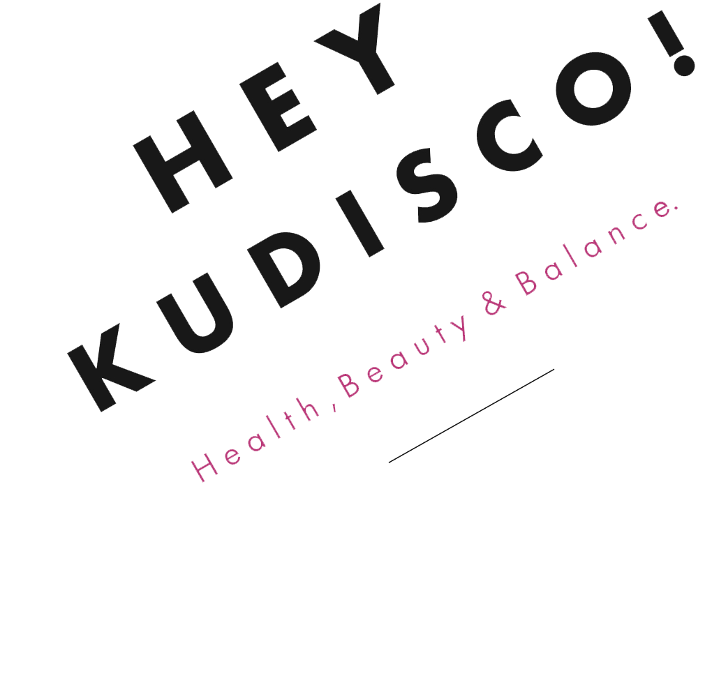 Hey Kudisco