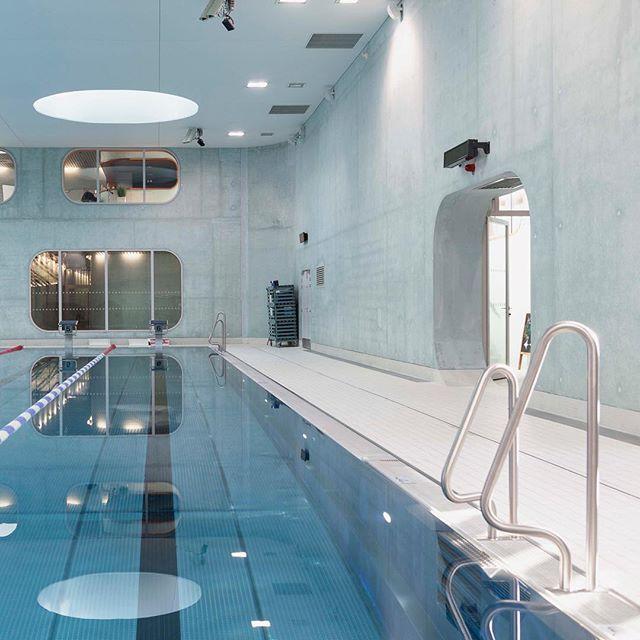 ~ Un nouveau site arrive dans quelques jours ⏱~ - #piscine #swimmingpool #newwebsite #premiumswimwear #cardoparis #nagerplusloin #swimwear #swimityourway