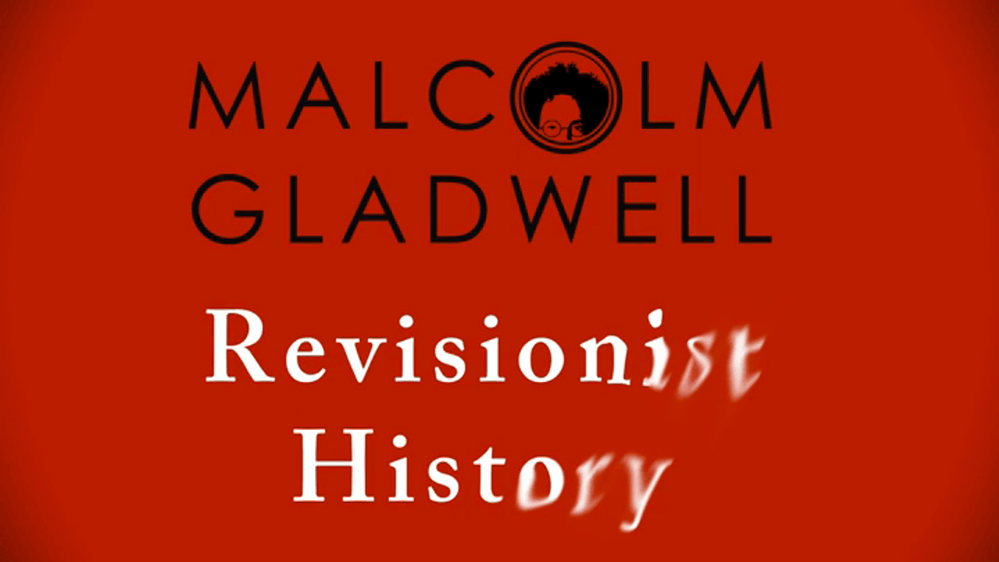 RevisionistHistory.png