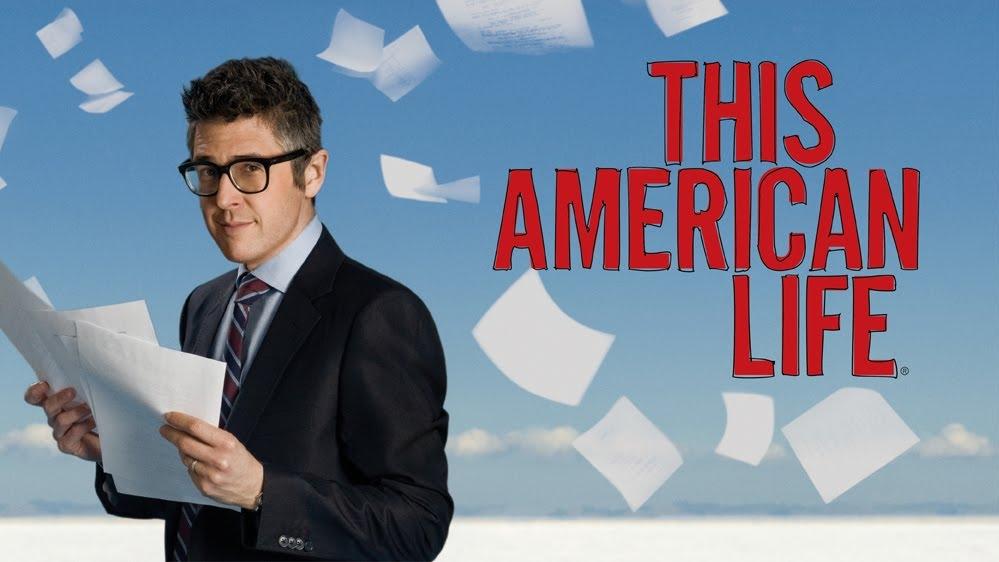 this-american-life.jpg