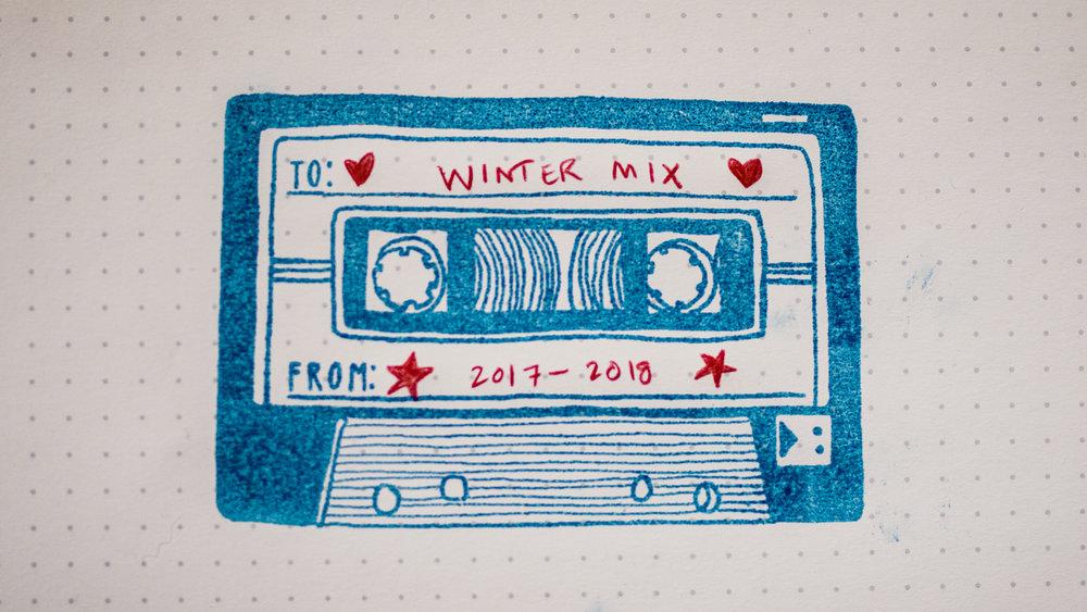 WinterMixTape-1002.jpg