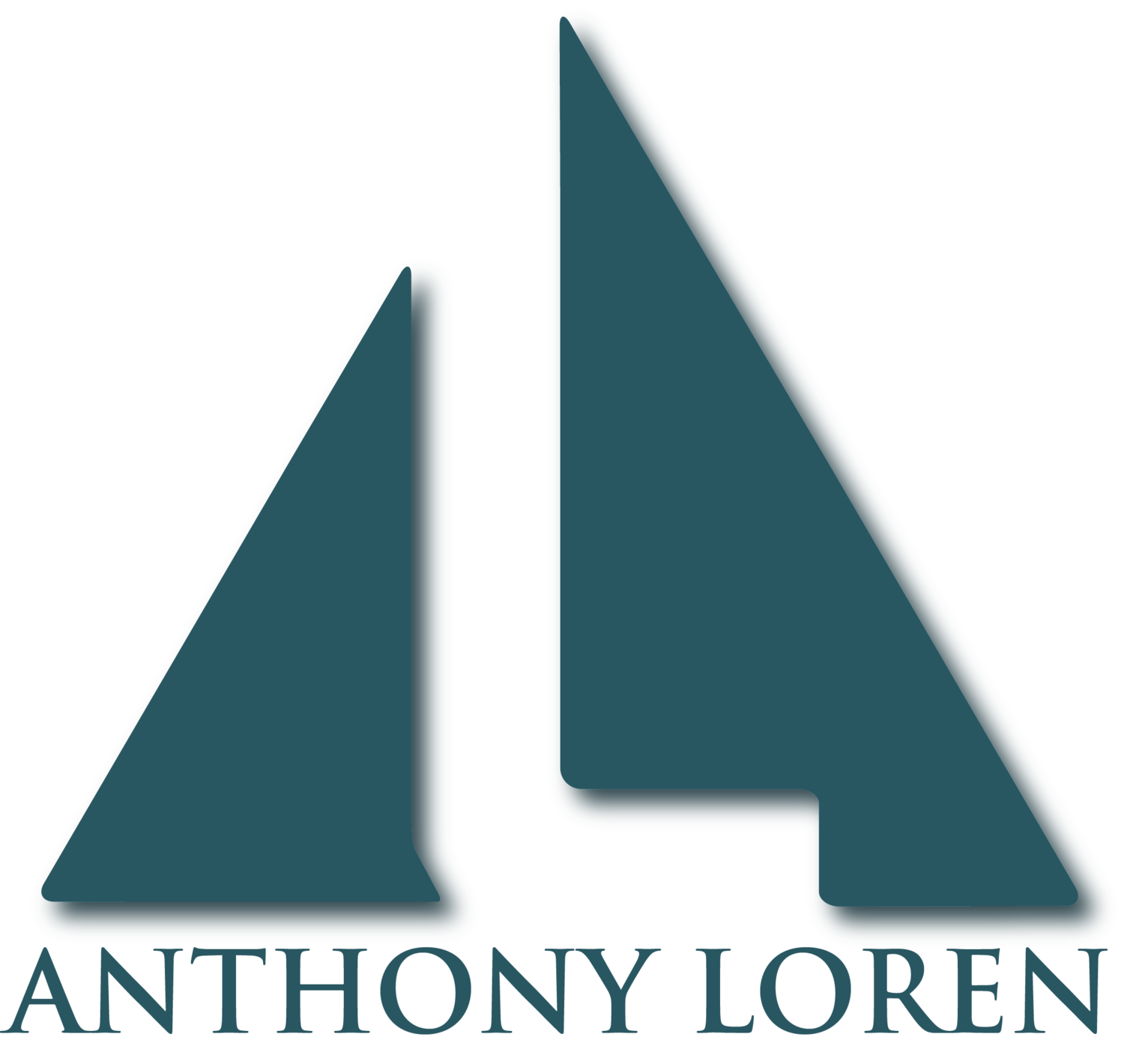Anthony Loren Skincenter