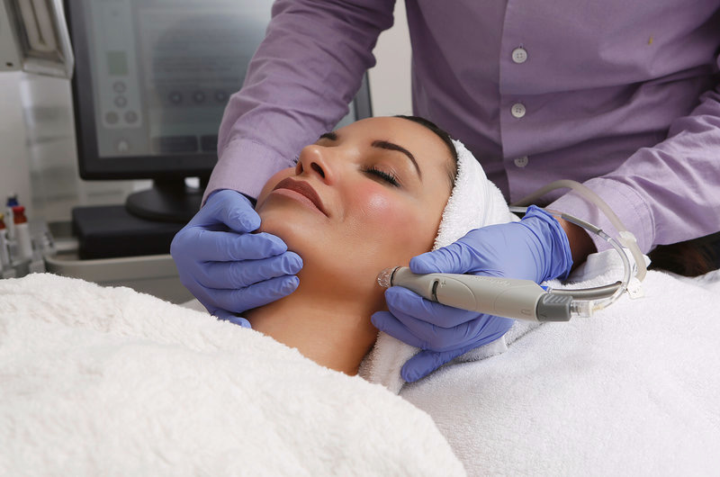 Hydrafacial MD starting at just $149