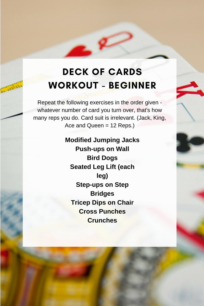 Deck of Cards Beginner.png