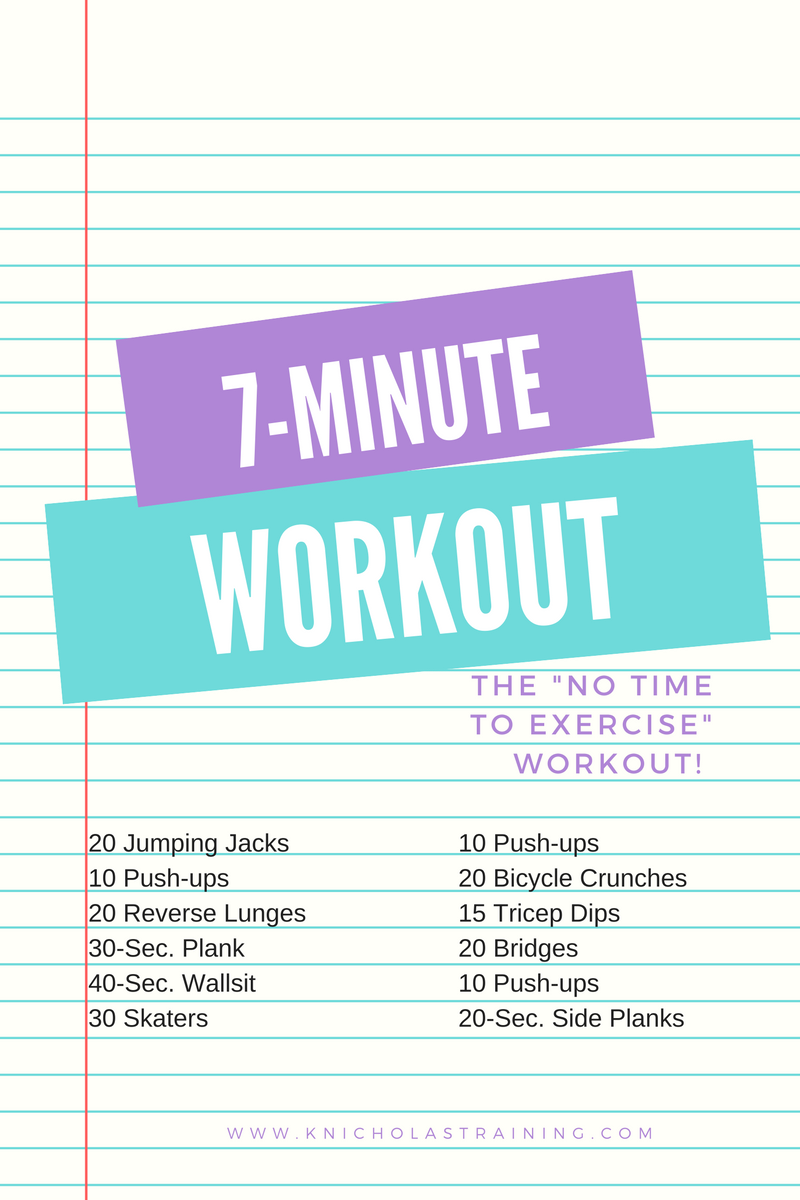 7 minute workout.png