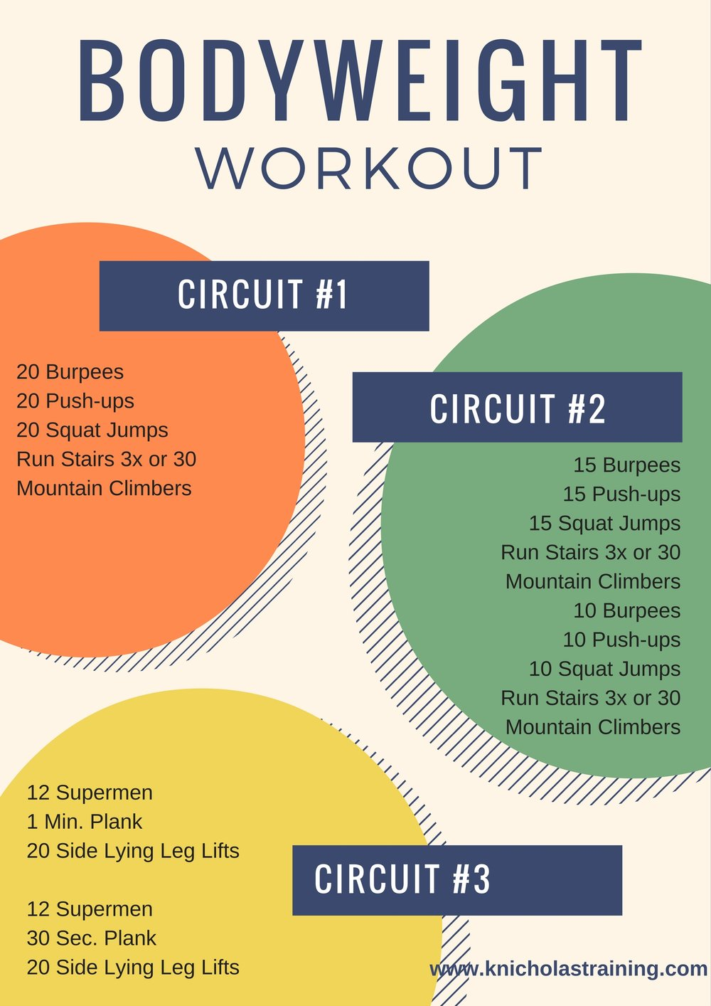 Sweat it Out - No Equipment needed! UPDATED.jpg