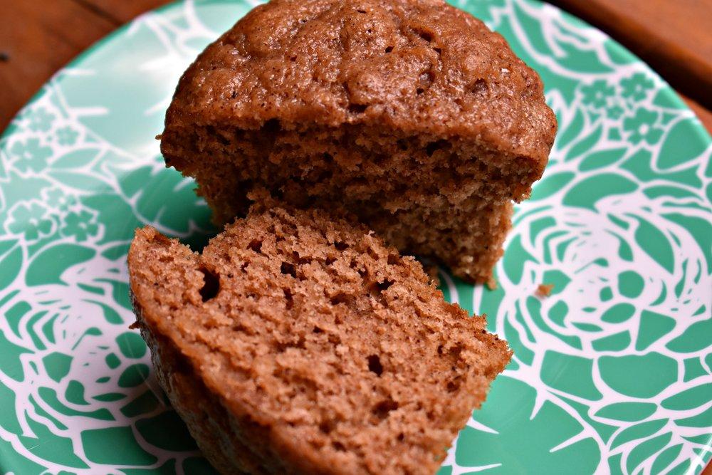 whole wheat applesauce cinnamon muffin.jpg