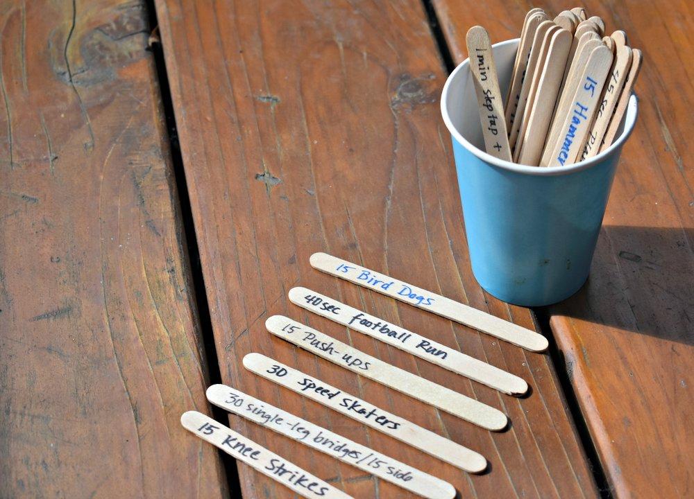 popsicle sticks 2.jpg