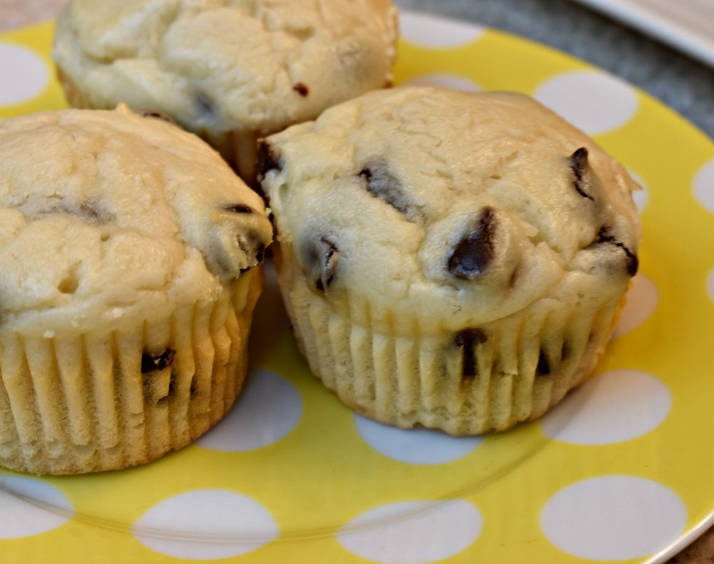 yogurt chocolate chip muffins.jpg
